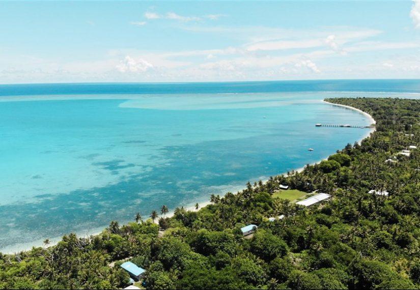 帛琉旅遊泡泡估每人6到8萬 消費者直呼悶壞、再貴也要去