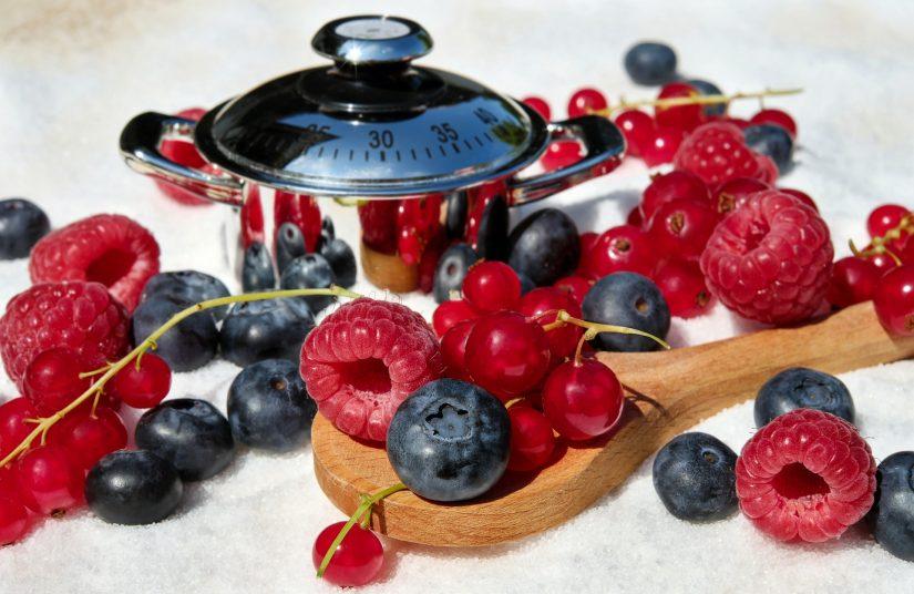 潤餅草仔粿熱量超過一碗飯 營養師:4大族群要少吃