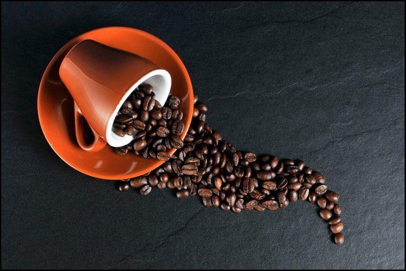 咖啡甜食不是胃食道逆流唯一凶手 營養師揭5大地雷食物 乳酸菌