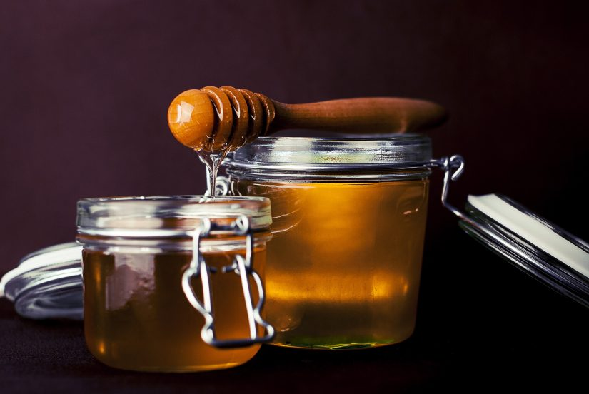 吃不完的蜂蜜該放冰箱?大多數人都做錯! 小動作恐害蜂蜜變質