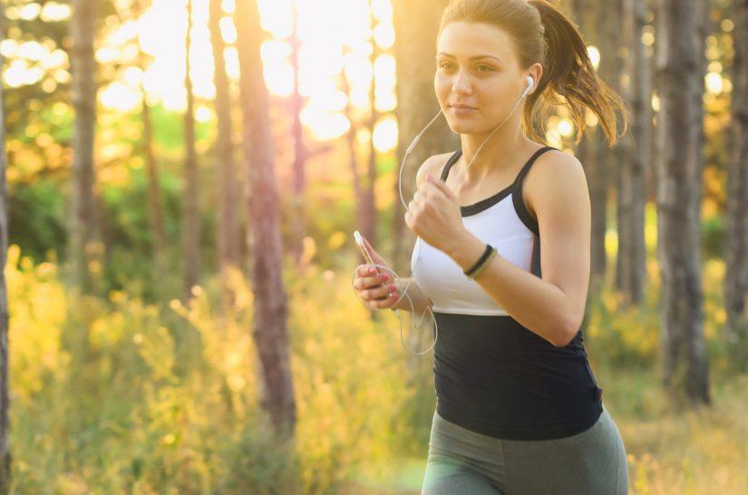 老倒縮不正常!阻力訓練+營養攝取擺脫肌少症
