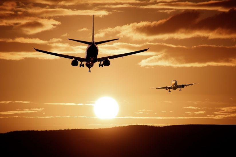台帛旅遊泡泡10月起增開打莫德納 每班機最多30人|出國打疫苗